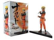 Naruto Banpresto
