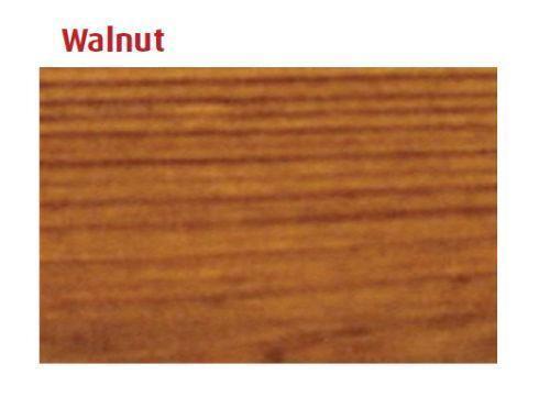 Walnut Wood Stain Paint Amp Varnish Ebay