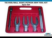 Tie Rod Tool