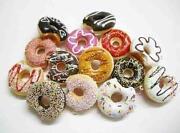 Squishy Donut