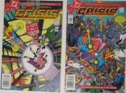 Spanish Comics Lot