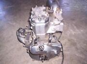 Jet Ski Engine