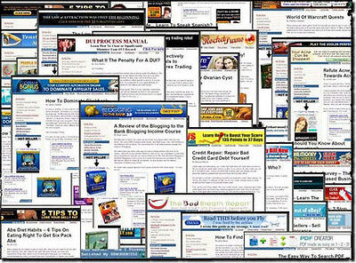 Website Templates       300  Turnkey Website Templates  Php Format