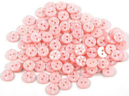 dac366c3d Baby Sewing Buttons