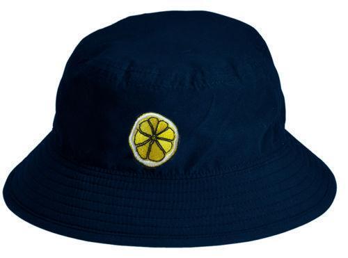Reni Bucket Hat  f167d3b72696