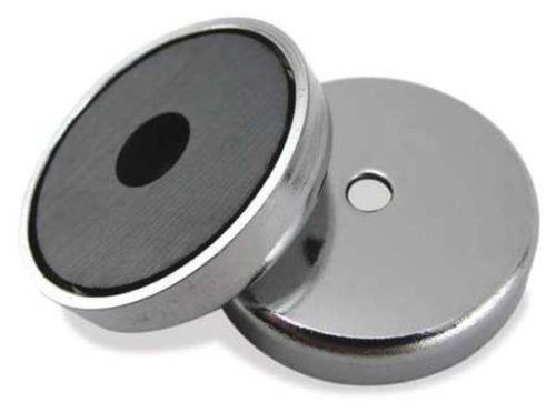 Round Base Magnet Ebay