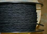 Cloth Electrical Cord