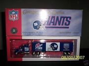 New York Giants Toys