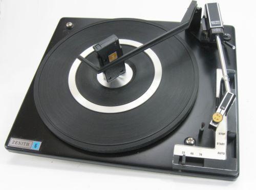100+ Zenith Record Player Parts – yasminroohi