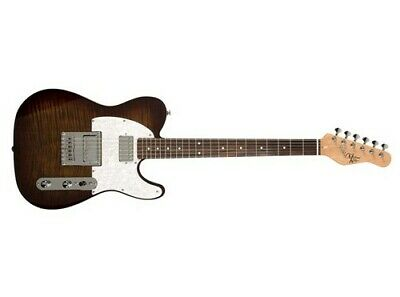 Michael Kelly 53DB Electric Guitar