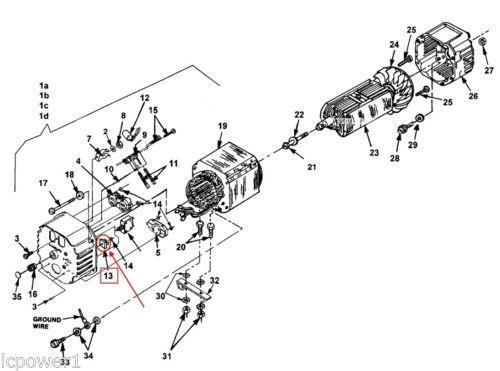 Parts Diesel Engine Generator moreover Onan Rv Generator Wiring Diagram further Generac Carb Diagram additionally Mazda Rx 8 Engine Parts Diagram together with Engine Accessories. on onan 5500 generator oil