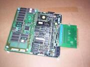 Jamma PCB