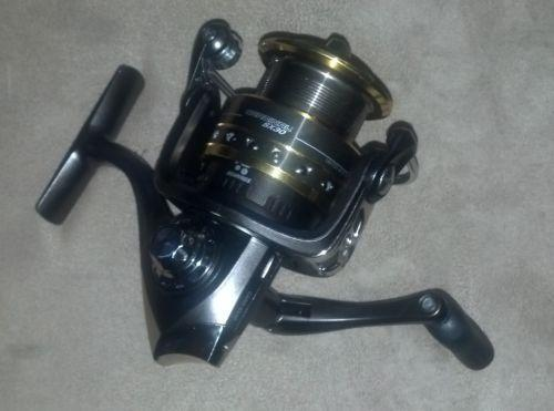 Used cardinal spinning reels ebay for Used fishing reels