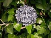 Garden Ornament Molds