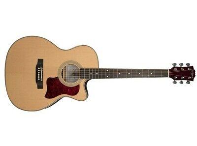 Carlo Robelli F645CE Acoustic Electric Guitar