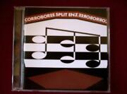 Split Enz CD
