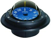 Sailboat Compass