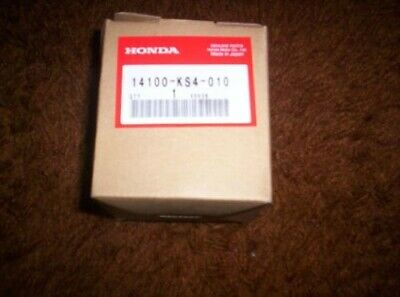 HONDA CN250 HELIX CH250 CAM SHAFT NEW with free shipping
