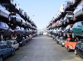 BMW, MERCEDES, AUDI, VW, CHRYSLER, DODGE, HONDA CAR BREAKER, BREAKING CARS FOR PARTS, ALL CAR PARTS