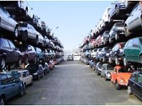 BMW, MERCEDES, AUDI, VW, CHRYSLER, DODGE, HONDA CAR BREAKER, BREAKING CARS FOR PARTS, ALL CAR PARTS