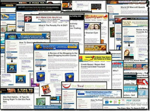website templates 1000+ TURNKEY WEBSITES RESELL RIGHTS