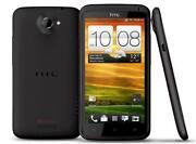 HTC Desire Sim Free