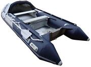 Inflatable Boats New