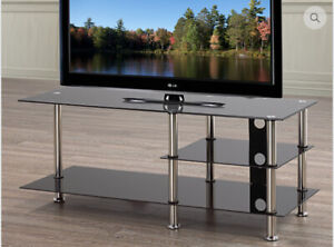 AWESOME DEALS ON TV STANDS WALL MOUNTS BAR STANDS BAR STOOLS