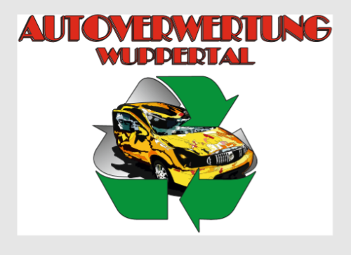 Autoverwertung Wuppertal