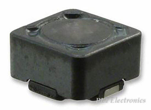 WURTH ELEKTRONIK   744770147   CHOKE, SMD, 47UH
