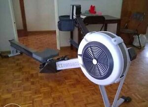 erg rowing machine for sale