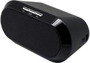 Divoom UPO-3 USB Speaker - UPO-3