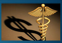 OHIP Medical Billing Agent for busy Doctor / Physician / Clinic
