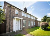 Three bedroom semi-detached house for rent