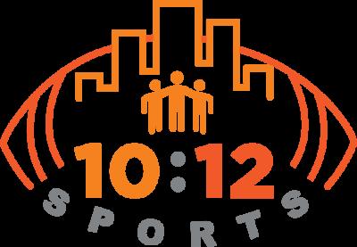1012 Sports