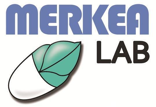 MERKEA