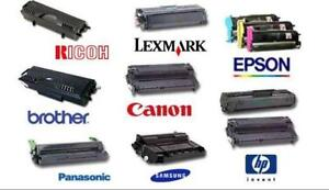 Brother TN-450 TN420 Laser toner cartridge for sale buy online and SAVE with FREE SHIPPING QTY DISCOUNT TORONTO CANADA