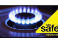 Refrigeration Gas Engineer Cookers Hobs Bbq Boilers Servicing