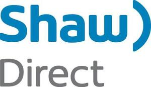Shaw + SkyChoice, Waterloo region's best value for TV, Unlimited Internet & Phone. Two $0 HD receivers and free install!
