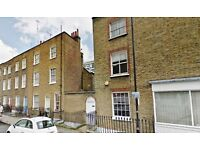 All bills inc Brand new 1 bed situated in a well maintained building, Star Street, Paddington, W2