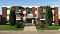 Property Manager Needed in Saskatchewan, Relocation Included!