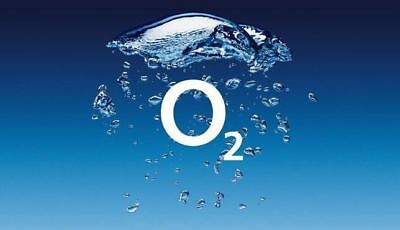 Uk O2 Tesco  Unlock Service For Iphone 3Gs  4  4S  5  5S  5C  6  6   6S 6S