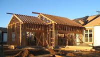 Carpenter/carpenters helper wanted
