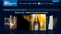 FishedFun - free Stream Movies and TV Shows