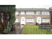 3 bedroom house in Clare Walk, Liverpool, L10 (3 bed)