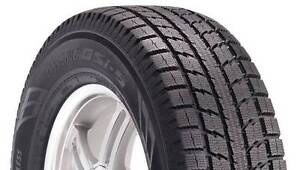 275/65/18 Toyo Observe GSi5 Winter Tires on SALE! $999/set
