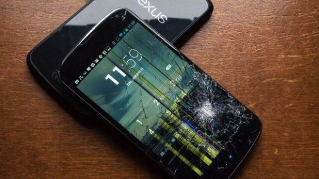 Iphone Screen Repair Toronto Kijiji