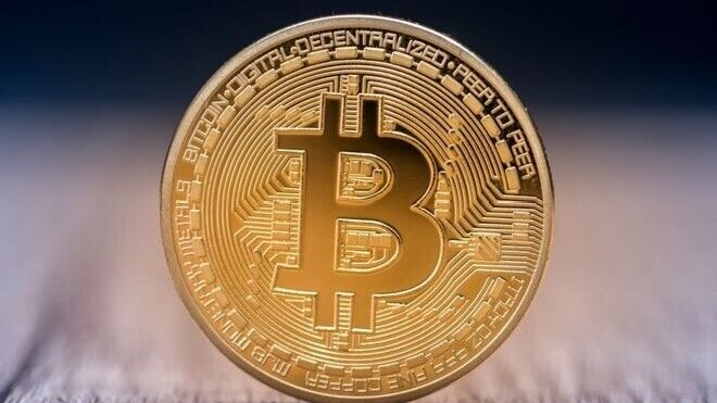 Bitcoin For Sale - Buy Bitcoin Here   in Earls Court, London