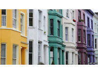 Landlords & Agents We can rent your property (Guaranteed Rent for 3-5 years)