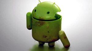 Cherche Samsung Galaxy S4 pour les pièces